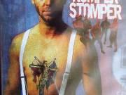 ROMPER STOMPER   Wright, Geoffrey Russel Crowe;DVD
