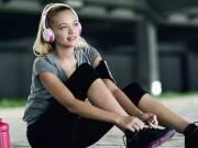 Hölgyeket  keresünk   fitness asszisztens –  fitness  tréner   és  recepciós  területekre