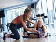 Mindened a fitness és a sport? Akkor dolgozz nálunk!
