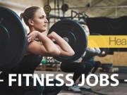 Imádsz sportolni de unod a gimis tesiórákat? Akkor dolgozz nálunk akár egész évben!