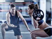 Debreceni  Fitness klub ,    fitness  koordinátori  munkakört  kínál
