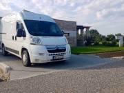 Költöztetés, áru,-bútorszállítás Szegeden - Rúzsa Trans Szeged