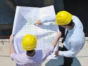Főépítésvezető