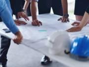 Építésvezető (Szerkezetépítés)