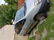 Eladó! Renault SCENIC