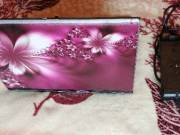 Eladó Laptop Dell Latitude D430