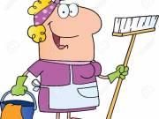Takarítónőket keresek alkalmi munkára Bükfürdőn