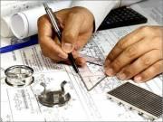 Kaposvári cég mérnök munkatársat keres
