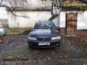 Eladó Opel Vectra B 2.0 Caravan.