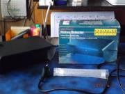Valutavizsgáló (UV lámpa) eladó