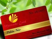 Értékesítőket keres a Mercado Card országosan