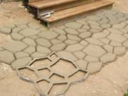 Viz-gáz-villanyszerelő kőmüves burkoló, festőt szakmunkást keresek!