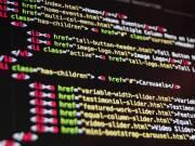 Weboldal készítés Garanciával - Prémium Minőségben