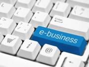 Honlap, Webáruház fejlesztés, felújítás kisvállalkozásoknak
