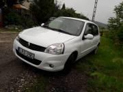 Renault Clió