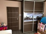 Nyíregyháza belvárosban, teljesen felújított, azonnal költözhető 60 m2-es lakás eladó!, Belváros
