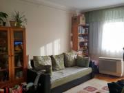 Malomkertben, 2.emeleti, felújított, 54 m2-es, klímás, loggiás lakás eladó!! - Nyíregyháza