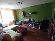 2 szobás, 2. emeleti, jó állapotú, világos Páskomliget utcai lakás. - Budapest XV. kerület, Újpalota