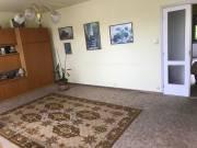 Káposztásmegyer 1-en 2 szobás, világos, emeleti lakás eladó! - Budapest IV. kerület, Külső Szilágyi