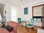 Eladó új építésű Smart Home lakások a IX.Máriássy utcában - Budapest IX. kerület, Középső Ferencváro