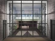 Új építésű Penthouse lakás a IX.City Home lakóparkban - Budapest IX. kerület, Középső Ferencváros, M
