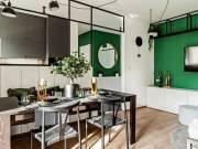 Új építésű 62nm-es,Smart home lakás a IV.Panorámában - Budapest IV. kerület, Újpest, Attila utca