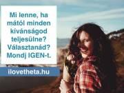 Theta Healing alaptanfolyam délelőtt BUDAPEST - 2020. október 2-4. - ilovetheta.hu