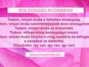 Theta Healing haladó tanfolyam BUDAPEST - 2020. március 16-18. - ilovetheta.hu