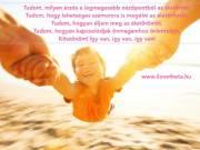 Theta Healing teremtés tanfolyam BUDAPEST - 2020. július 29-30. 9:00. - ilovetheta.hu