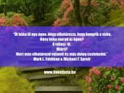 Theta Healing haladó tanfolyam GYŐR - 2021. március 19-21. - ilovetheta.hu