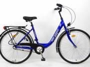 Kerékpárok szervize javítása