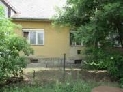 Eladó házrész Kisvárdán - Kisvárda