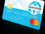 https://my.weststeincard.com/en/apply?a_aid=5b87467976bb2