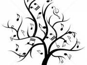 Ének, szolfézs, zongora, trombita, furulyaoktatás