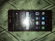Huawei P8 telefon eladó 20.000Ft
