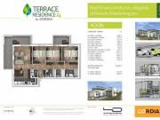 Terrace Residence 4 by Cordia - Budapest XI. kerület