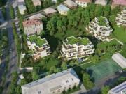 Németvölgyi Residence - Budapest XII. kerület