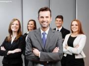 Partnerünk részére Területi képviselő pozícióba keresünk munkatársat!