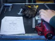 Kecskeméti Partnerünk számára géplakatos munkatársat keresünk!