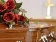 Kecskeméti partnerünk részére keresünk temetkezési szertartó munkatársakat