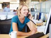 Partnerünk megbízásából keresünk beszerző munkatársat!