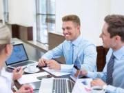 Minőségügyi vezető munkatársat keresünk!