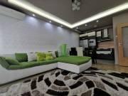 Tágas , modern lakás, zárt udvaros, fiatal társasházban! - Nyíregyháza