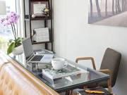 Dolgozószoba otthon – hogyan csináljam?
