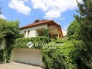 Csodás eladó házak Szentendrén