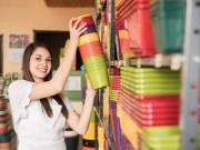 Zsebpénzre fel! - Diákmunka lehetőségek a nyárra