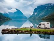 Tippek lakókocsis nyaraláshoz