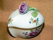 Csodás porcelánok otthonra