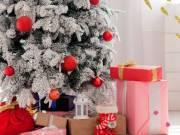 Legyen élmény a karácsony