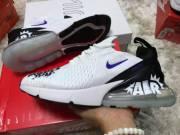 Nike air max 270 premium iD 37e2403305